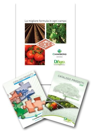 diachem-chimiberg-diagro-catalogo