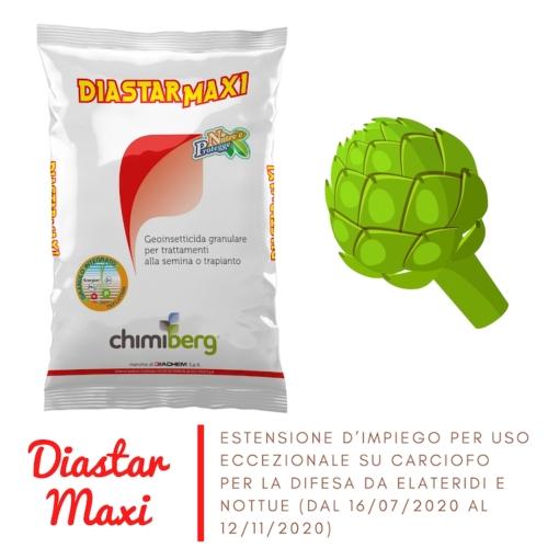diastar-maxi-fonte-chimiberg