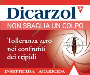 dicarzol-gowan-20170407