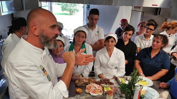diego-scaramuzza-corso-agrichef09ott2017coldiretticampania