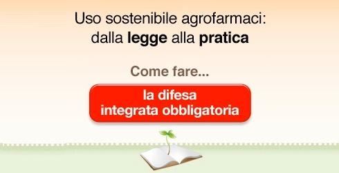 difesa-integrata-obbligatoria-1-1-2014-quaderno-di-campagna-software-agricoltura-490