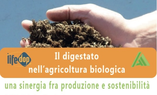 digestato-agricoltura-biologica-20171117.jpg