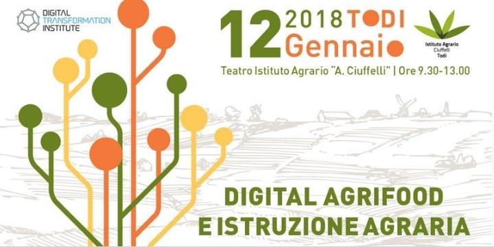 digital-agrifood-istruzione-agraria-20180112.jpg