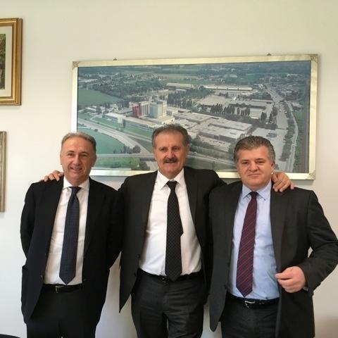 direttore-giorgio-collina-presidente-grenzi-ex-direttore-cremonini-fonte-consorzio-agrario-parma