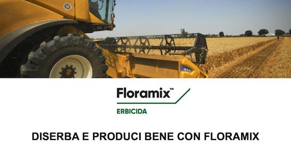 diserbo-floramix-erbicida-marzo-2021-fonte-corteva