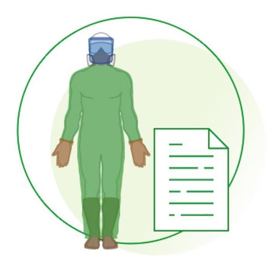 dispositivi-protezione-individuale-fitogest-2020-fonte-image-line