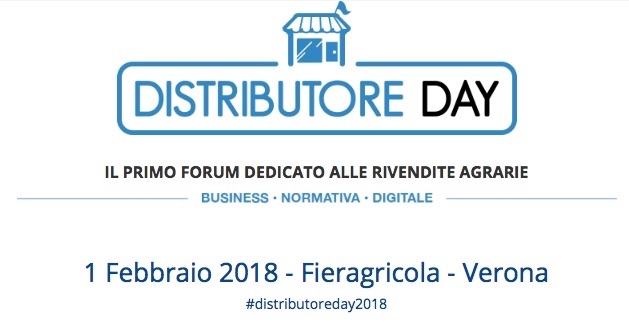distributore-day-20180201