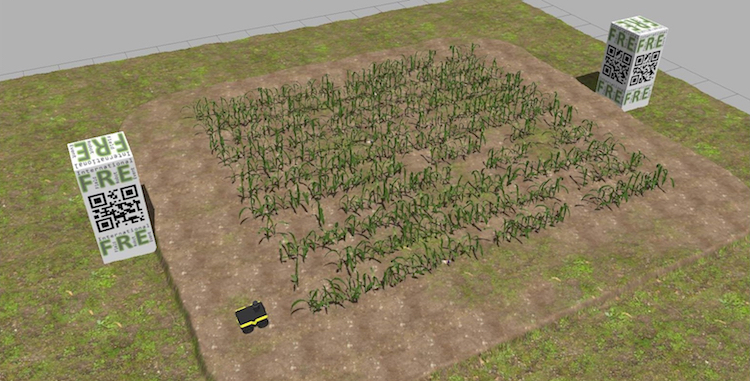 dlg-field-robot-event2021.jpg