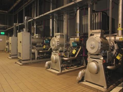 domax-impianti-elettrici(1).jpg