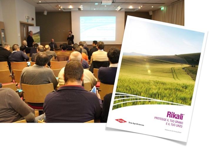dow-agrosciences-rikali-copertina-brochure-bologna-2016.jpg
