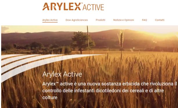 dow-arylex-apertura.png