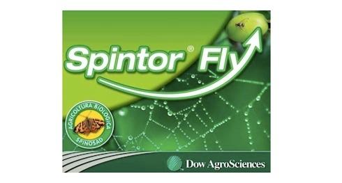 dow-spintor-fly-dem