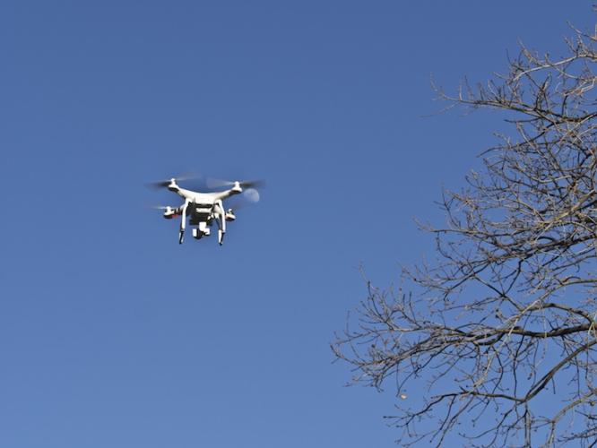drone-droni-by-francesca52-fotolia-750
