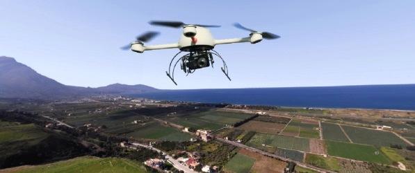 drone-fonte-sito-romadrone