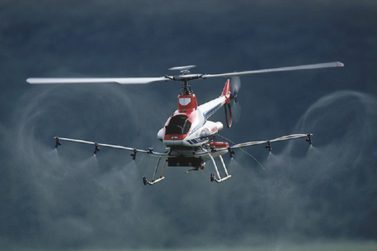 drone-r50-di-yamaha-su-riso-750x500