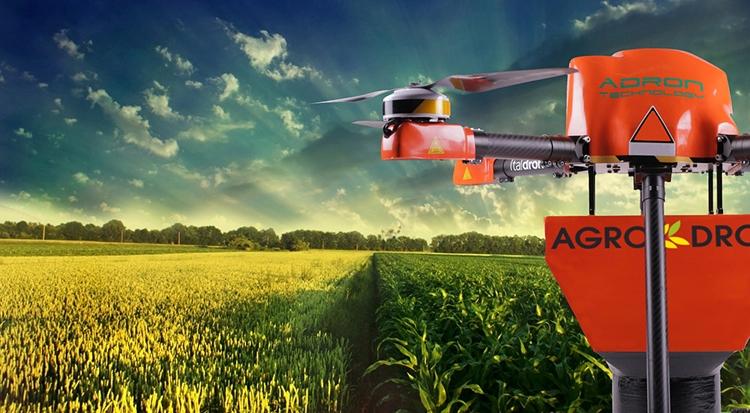droni-agrodron-750dpi