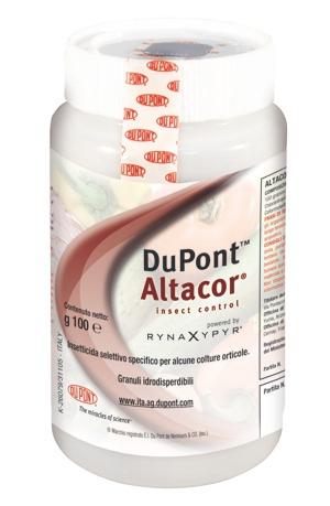 dupont-altacor-confezione2