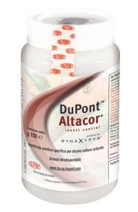 dupont-altacor-confezione3