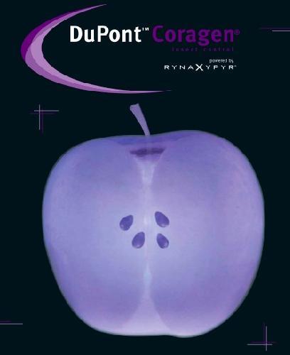 dupont-coragen-rynaxypyr-melo