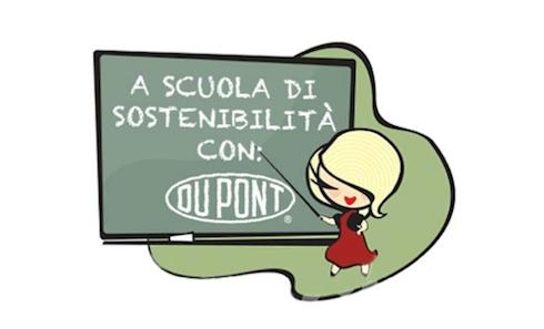 dupont-scuola-sostenibilita.jpg
