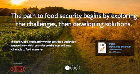 dupont-security-index-home-page.jpg