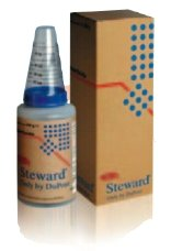 dupont-steward-confezioni