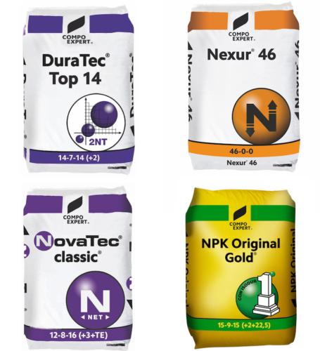 duratec-top-14-nexur-46-npk-original-gold-novatec-classic-febbraio-2021-fonte-compo-expert