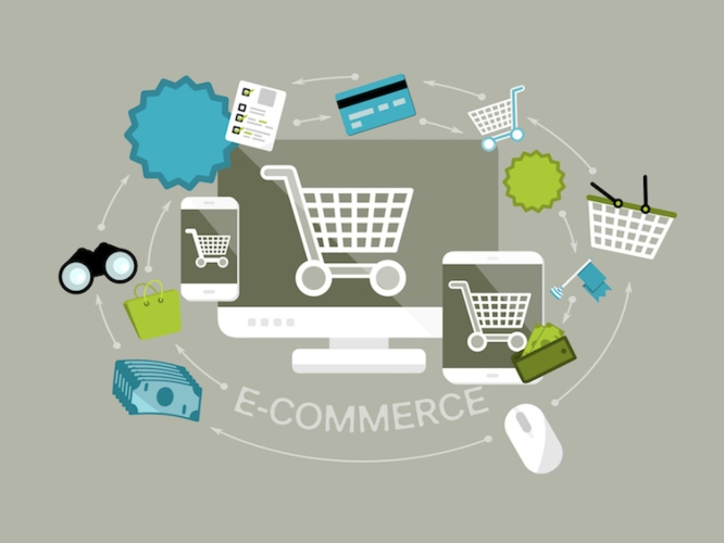 e-commerce-ecommerce-internet-tecnologia-by-evencake-fotolia-750
