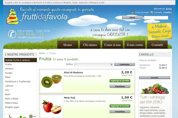 e-commerce-frutta-verdura-commercio-on-line-fresco-sito-frutti-da-favola