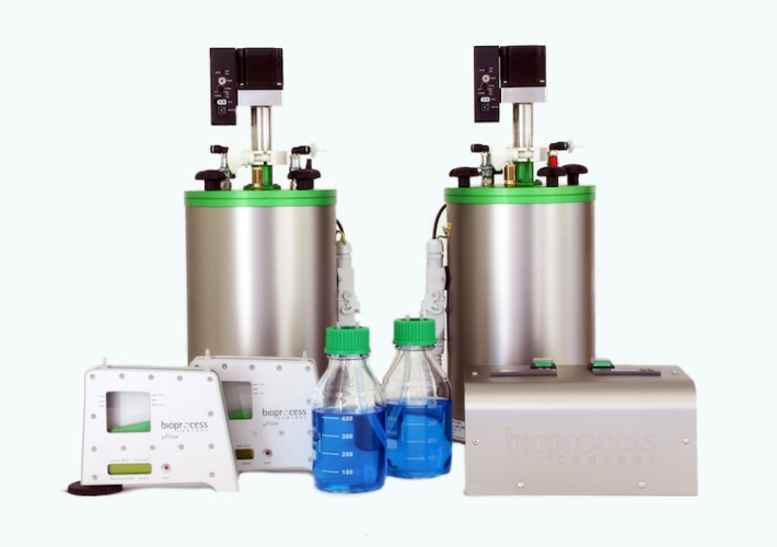 easy-methane-lab-secondo-art-lug-2020-rosato-fonte-bioprocess-control-ab