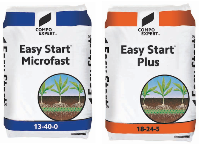 easy-start-microfast-easy-start-plus-marzo-2020-fonte-compo-expert