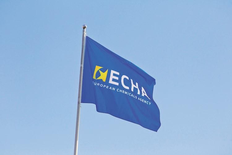 echa-bandiera-by-lauri-rotko-european-chemicals-agency-2013-750.jpeg