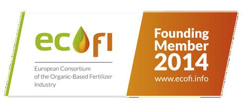 ecofi-logo-fondazione