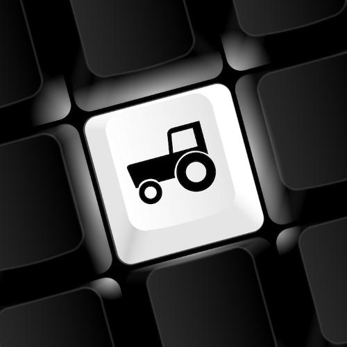 Tao 2019, quando le macchine agricole incontrano l'e-commerce
