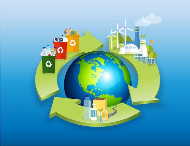 economia-circolare-sostenibilita-by-yokie-adobestock-648x500.jpeg