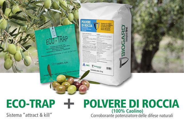 ecotrap-polvere-di-roccia-olivo-cropletter-ottobre-2021-fonte-cbc-biogard