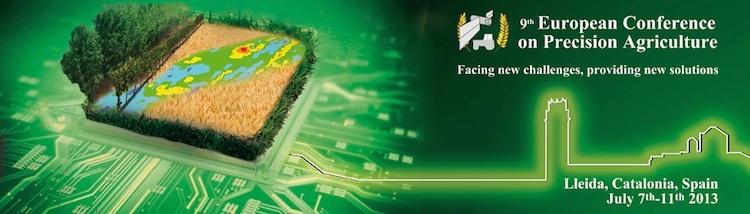 ecpa-agricoltura-di-precisione-lleida-spagna-9a-7-11-luglio-2013