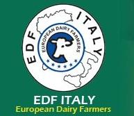 edf-italia