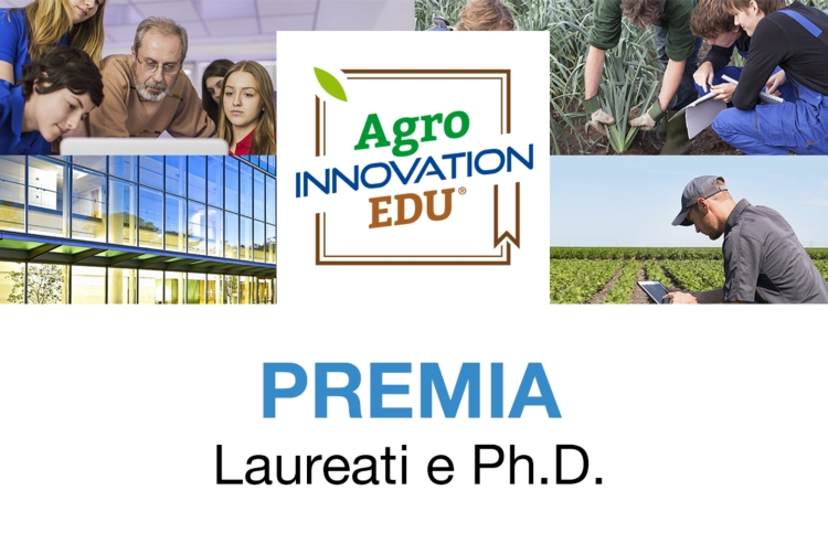 edu-premia-laureati-e-phd