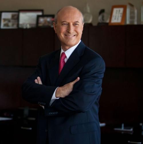eduardo-minardi-executive-chairman-bridgestone-europe