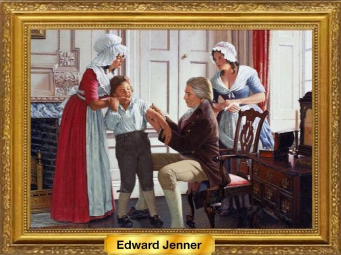 edward-jenner-primo-vaccino-dic-2018-allevatori-top-2