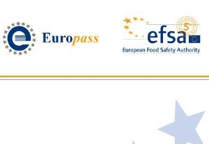 efsa-autorita-europea-sicurezza-alimentare-europass-5-anni-allegato