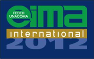 eima-2012-da-sito.jpg