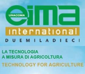 eima-2012-logo-sito