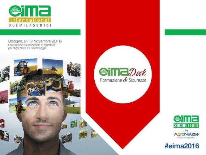 eima-2016-eima-desk-fonte-pagina-facebook-eima