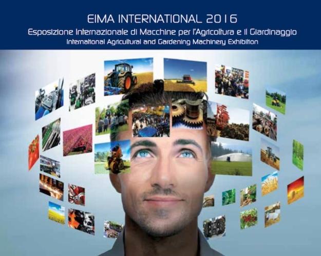 eima-2016-esposizione-macchine-agricole-bologna