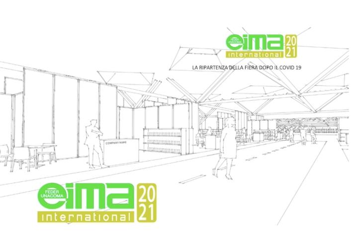 eima-2021-la-ripartenza