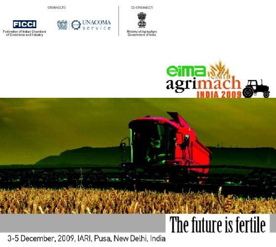 eima-agrimach-evento-meccanica-india-2009.jpg