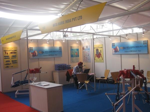 eima-agrimach-india-2009