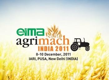 eima-agrimach-india-2011